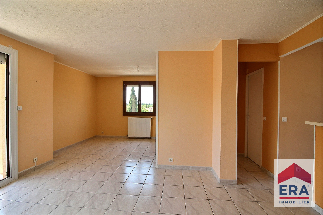Appartement Orange 3 pièce(s) 70 m2